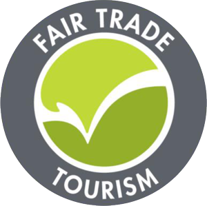 Fair Trade Certified Business